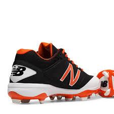 new balance youth baseball cleats. new balance youth baseball cleats w