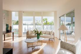 picture perfect furniture. the future perfect opens its first outlet in lau2014in a midcentury modern residence picture furniture 0