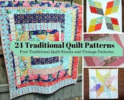 Old Fashioned Patchwork Quilt Patterns Old Fashioned Quilts ... & ... Old Fashioned Quilts Pinterest Traditonal Quilt Patterns Free Vintage  Ideas Old Fashioned Quilt Frame Old Fashioned ... Adamdwight.com
