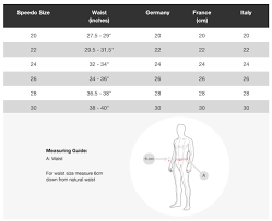 Speedo Tankini Size Chart Fastskin Lzr Racer Element Men