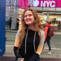 "6 ""Meredith Keenan"" profiles | LinkedIn"