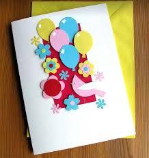 Homemade Card Templates Greeting Cards Samples Bahiacruiser