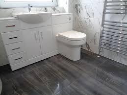 living amazing white marble bathroom floor 18 black chrome towel warmer amazing white marble bathroom living amazing white marble bathroom floor