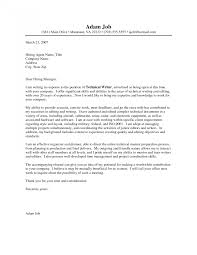 Outstanding Cover Letter Pdf Photos Hd Goofyrooster