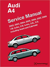 audi a4 service manual 2002, 2003, 2004, 2005, 2006, 2007, 2008 Audi A4 Stereo Wiring Diagram at 2006 Audi A4 Cabriolet Wiring Diagram