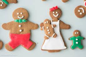 gingerbread man cookies decoration ideas. Fine Ideas In Gingerbread Man Cookies Decoration Ideas E