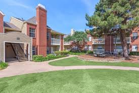 pleted the purchase of windhaven park apartments in plano texas windhaven is an expansive 22 acre garden style munity with 474 apartment homes