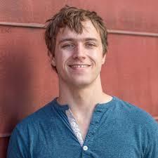 Conrad Irwin