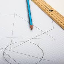 Micador Graph Paper Pads