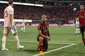 Soccer Lineups Lafc Vs Atlanta United Live Stream Time Tv Schedule And
