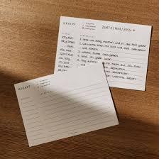 Ihr könnt euch alle rezeptkarten. Vorlage Rezepte Archive