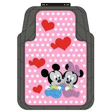 mickey mouse floor mats more images mickey mouse kitchen floor mats disney mickey mouse clubhouse 25 mickey mouse