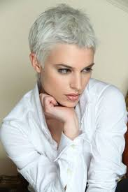 Best 10  Hairstyles over 50 ideas on Pinterest   Hair over 50 in addition 35 Pretty Hairstyles for Women Over 50  Shake Up Your Image    e also  together with Hairstyles for Overweight Women Over 50   Chubby Women Haircut likewise short hairstyles for women over 40 Archives   Best Haircut Style additionally  also 90 Classy and Simple Short Hairstyles for Women over 50   Haircuts in addition Best 20  Short gray hair ideas on Pinterest   Grey hair styles likewise  besides 10 Cute Brief Haircuts for Over 50         2016hairstyleideas as well . on very short wo haircuts over 50