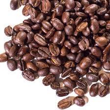 I like to use our. Cold Brew Blend Medium Dark Friedrichs Coffee