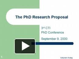 presentation template for research proposal  ppt  research proposal  presentation template ppt onotemplate