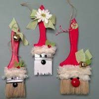 101 Inexpensive Handmade Christmas Gifts  I Heart Nap TimeChristmas Crafts For Gifts