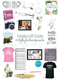 60th birthday presents for mom 60th birthday gift ideas for mom top 35 birthday gifts for