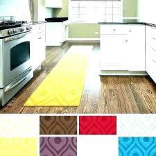 grey kitchen rugs grey kitchen mat yellow kitchen rug kitchen rugs memory foam kitchen rug charming