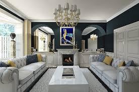 Modern Classic Living Room Design Ideas Home Interior Design Beautiful Modern  Classic Living Room