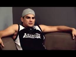 Last choice on tuf 17, but still won the competition 20 ufc. Kelvin Gastelum The Ultimate Fighter 17 Part 2 Mma Root