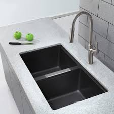 Granite Kitchen Sinks Undermount Granite Kitchen Sinks Kraususacom