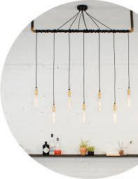 design your own lighting. Design Your Own Lighting