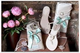 creative bridesmaid gifts