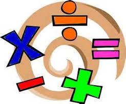 math clipart. Simple Math Math Clip Art Inside Clipart E