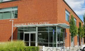 Hillsboro Virginia Garcia Memorial Health Center