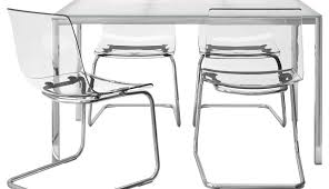 very argos and round set hygena glass top table chair chairs gumtree agreeable dining patio kitchen