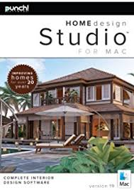 Small Picture Amazoncom Punch Home Design Studio Complete for Mac v19