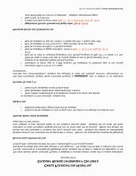 Resume Samples For Nurses With No Experience Awesome Nurse Resume