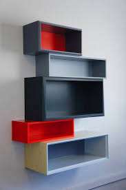 91 best meuble modulable images on Pinterest | Furniture, Modular ...