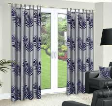 grey curtains with purple pattern and teal gray purple and grey curtains gray