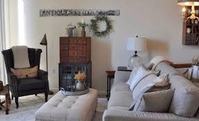 farmhouse style decorating tips country chic decor jarons furniture blog
