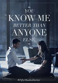 grey fifty shades darker in theaters february 10 i need grey fifty shades fifty sh