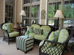 porch furniture ideas. Attractive Porch Furniture Ideas For Front Sets Bistrodre And