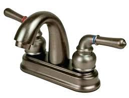 oil rubbed bronze bathtub faucet oil rubbed bronze widespread bathroom faucet oil bronze bathroom faucet rubbed