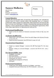 Useful Websites for Free Downloadable Resume Templates Resume Free Resume  Templates