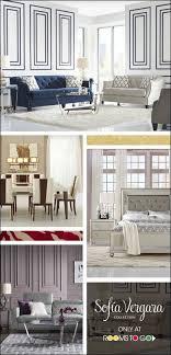100 [ Sofia Vergara Dining Room Chairs ]