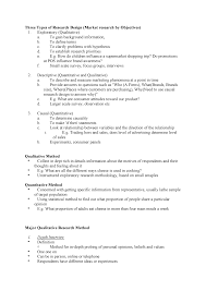 Research Design Online Shopping Lecture Notes Lectures 7 Qualitative Research Mark 2020