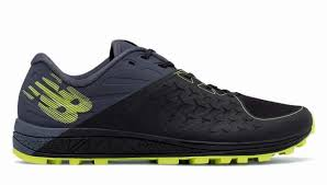 new balance work shoes. new balance mtsumbg2 vazee summit trail v2 men running shoes work e