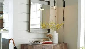 cole hanging bathroom mirro dresser art mirror gorgeous panel mounting wall clips circle trim painting