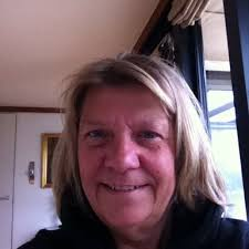 Lilly Jørgensen (@lillysusan55) | Twitter