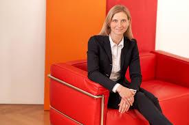 Sandra Markgraf