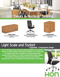 exceptional small work office. Exceptional Small Work Office. Beautiful Office Voi Furniture Inside R