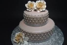 5 Best Bakeries To Get A Cake In Las Vegas Las Vegas Review Journal
