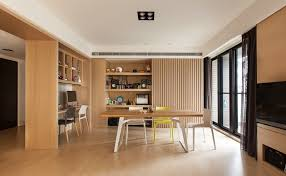 office in dining room. like architecture u0026 interior design follow us office in dining room