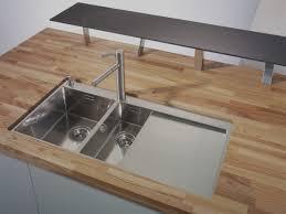 Arbeitsplatte Küche Versiegeln 50 Fabelhaft Ideen Der