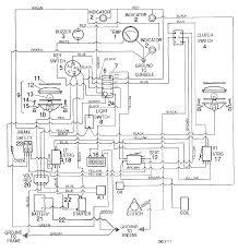 Webasto heater wiring diagram alero home electrical panel